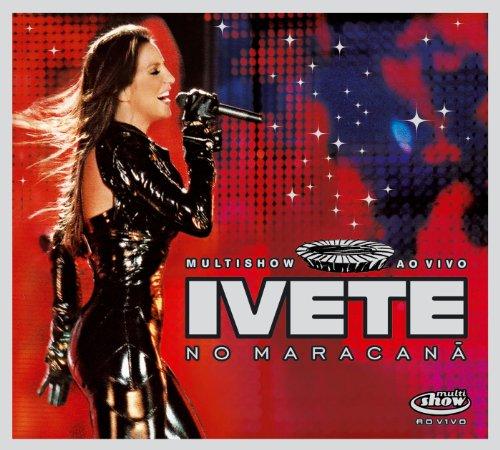 Ivete - Multishow Ao Vivo No M...
