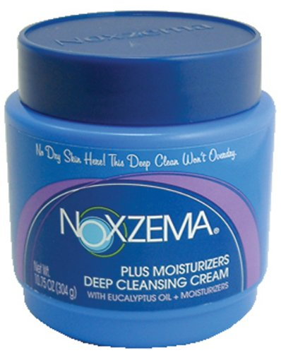 noxzema-pm-cleans-cream-3225-ml-pack-of-2