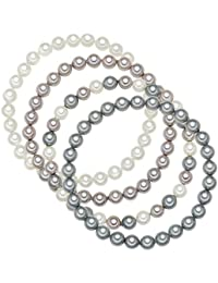 Perldesse Set ( Armband) 60350364