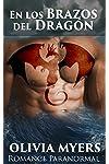 https://libros.plus/romance-paranormal-en-los-brazos-del-dragon/