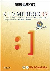 Kummerbox 07