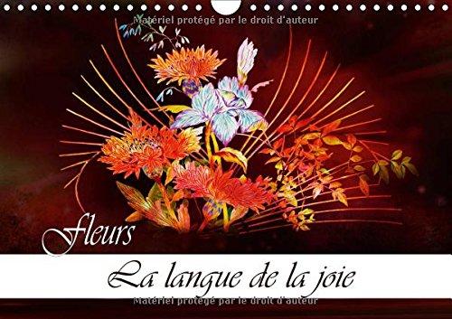 fleurs-la-langue-de-la-joie-2017-dessins-au-crayon-de-couleur
