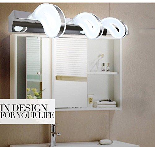 moda-semplice-vanita-importato-acrilico-fronte-specchio-lampade-camera-da-letto-lampade-bagno-led-di