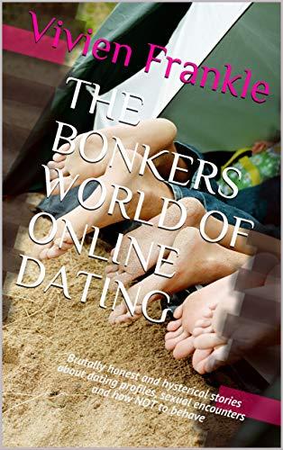 online dating titoli campioni