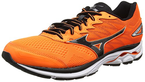 Wave-Rider-20-Mens-Running-Shoes-ClownfishBlack