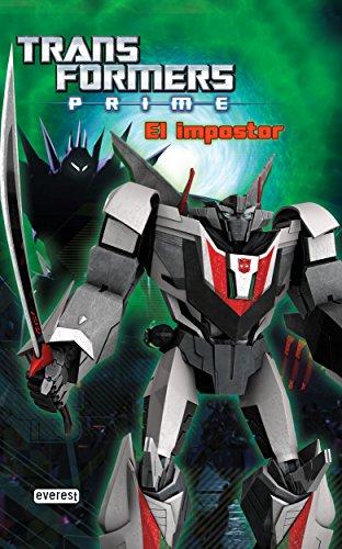 transformers-prime-el-impostor-lecturas-roboticas