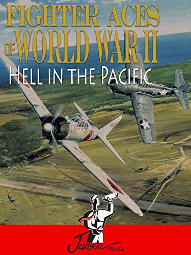 fighter-aces-of-world-war-ii-hell-in-the-pacific-ov