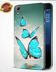 alDivo Premium Quality Printed Mobile Back Cover For HTC Desire 828 / HTC Desire 828Printed Mobile Back Case Cover (MKD325)