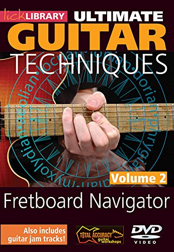 fretboard-navigator-volume-2-dvd