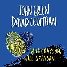 Will Grayson, Will Grayson [Spanish Edition]