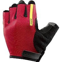 Aksium Glove