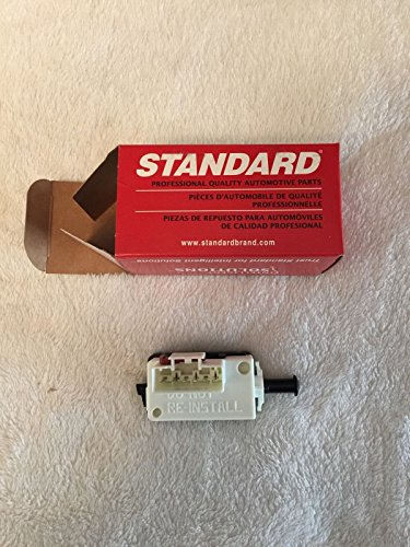 Standard Interruttore luce di arresto 56045043sls208
