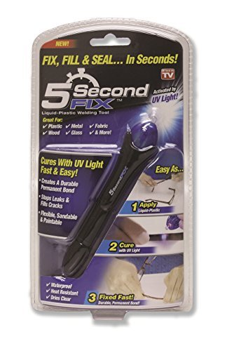 5-second-fix-liquid-plastic-welding-kit-fix-repair-and-seal-anything-in-5-seconds-by-5-second-fix