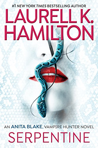 Pdf read serpentine anita blake vampire hunter laurell k hamilton full supports all version of your device includes pdf epub and kindle version all books format are mobile friendly fandeluxe Gallery