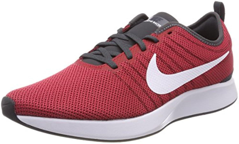 Nike Herren Dualtone Racer Laufschuhe  Billig und erschwinglich Im Verkauf