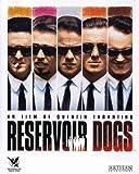 Reservoir dogs | Tarantino, Quentin. Réalisateur
