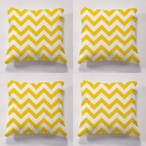Outdoor Cushions Amazon Co Uk
