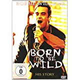 Robbie Williams - Born to be Wild
