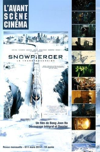 l-39-avant-scne-cinma-n-611-mars-2014-snowpiercer-le-transperceneige-un-film-de-bong-joon-ho