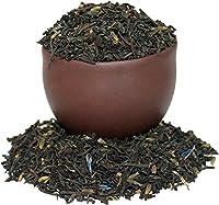Capital Teas Earl Grey Organic Tea, 8 Ounce