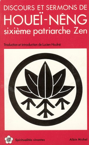 Discours et sermons par Lucien Houlné