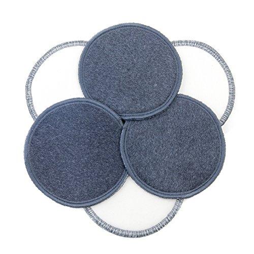 windelmanufaktur-waschbare-und-atmungsaktive-stilleinlagen-aus-weicher-merinowolle-3-paar