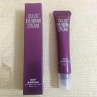 Eyes Cream Remove Dark Circles Anti-Wrinkle Moisturizing Anti-Aging Anti-Puffiness Eye Bags Beauty Face Lift Cream Eye Cream