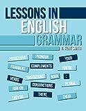 Lessons in English Grammar (English Edition)