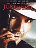 Justified Stagione 02