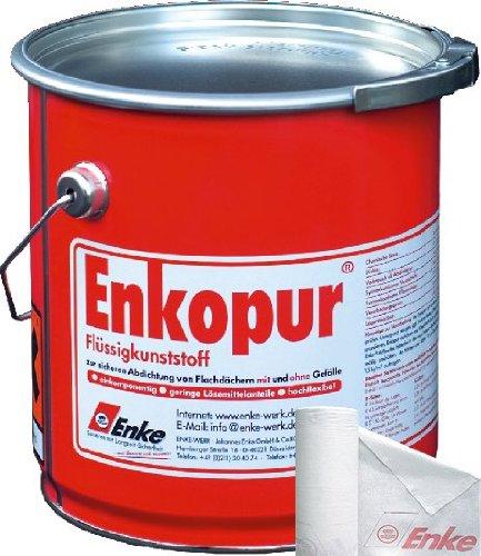 enke-enkopur-flussigkunststoff