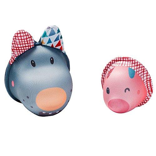 lilliputiens-6686834-bulles-de-bain-nicolas-et-le-petit-cochon