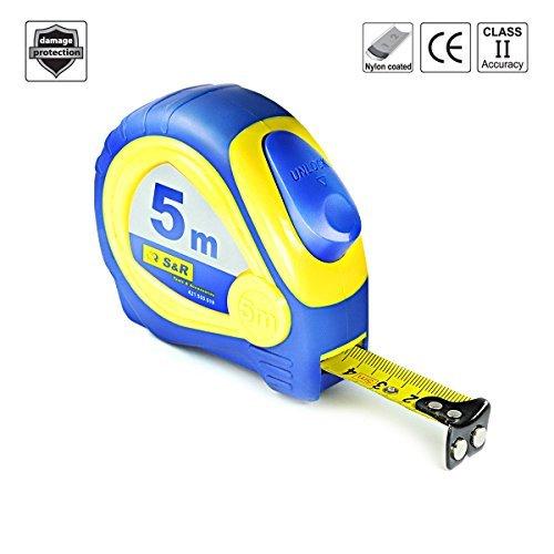 sr-cinta-metrica-50-m-x-19-mm-picar-magnetico-nailon-de-polimero-de-litio-cuche-banda-auto-lock-magn