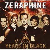Years In Black - Best of