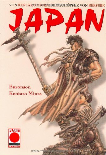 Japan 01.