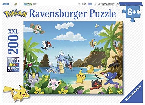 ravensburger-12840-puzzle-attrapez-les-tous-pokmon-200-pices