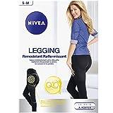 Nivea Body Legging Remodelante Raffermissante Q10 Taille S-M