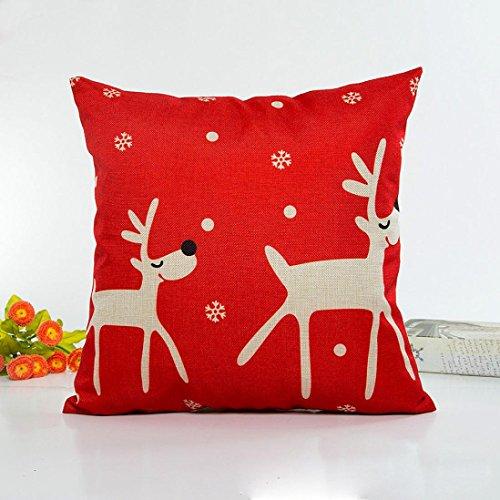 kissen-fallamlaiworld-45cm45cm-weihnachten-schone-fall-sofa-taille-throw-kissen-kissenbezug-rot