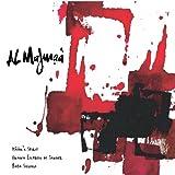 Mâäk's Spirit : Gnawa Express de Tanger : Al Majmaâ | Massot, Michel (1960-....). Compositeur