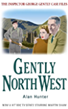 Gently North-West (Inspector George Gently Series Book 14)