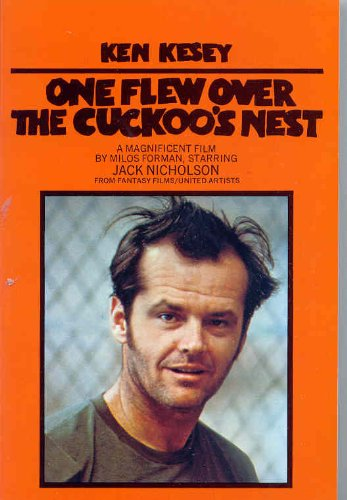 One Flew Over the Cuckoo's Nest (Picador Books) (Spanish Edition)