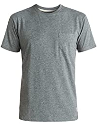 DC Shoes Basic T-Shirt Homme