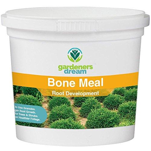 gardenersdream-bone-meal-root-development-plant-food-garden-fertiliser-multi-purpose-organic-plant-d