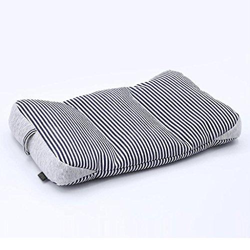 wddwarmhome-cuscino-cuscini-tubo-cavo-rettangolo-blu-bianca-banda-traspirante-confortevole-morbido-d