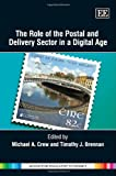Image de The Role of the Postal and Delivery Sector in a Digital Age