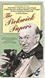 The Pickwick Papers - Parts 1 & 2