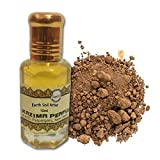 KAZIMA Earth Soil Attar Perfume Pure ...