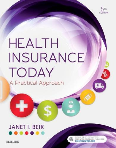 health-insurance-today-a-practical-approach