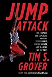 Jump Attack: The Formula for Explosive Athletic Performance, Jumping Higher, and Training Like the Pros (English Edition)