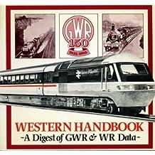 railways of the western region psl field guide