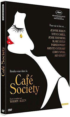 """<a href=""""/node/17395"""">Café society</a>"""